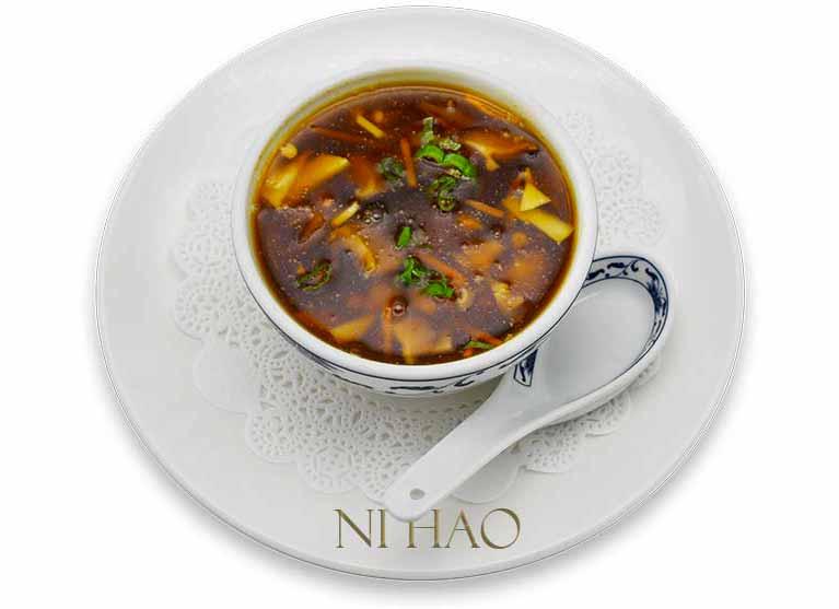 23.Zuppa Ni Hao